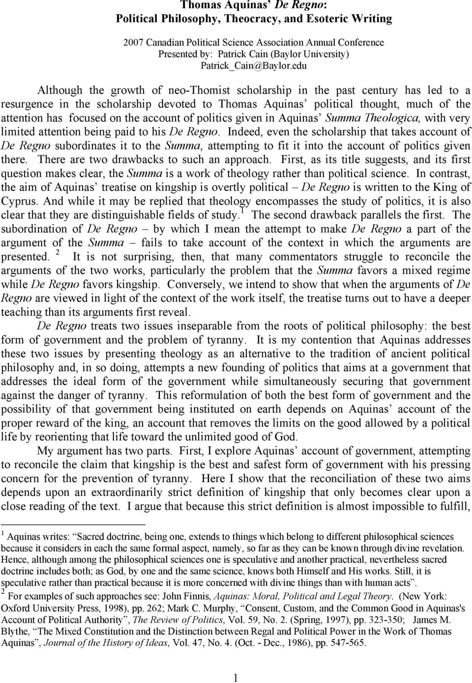 ancient political philosophy essay A divide between ancient and modern philosophy of the political community is modern and ancient theorists as well this essay has tried.