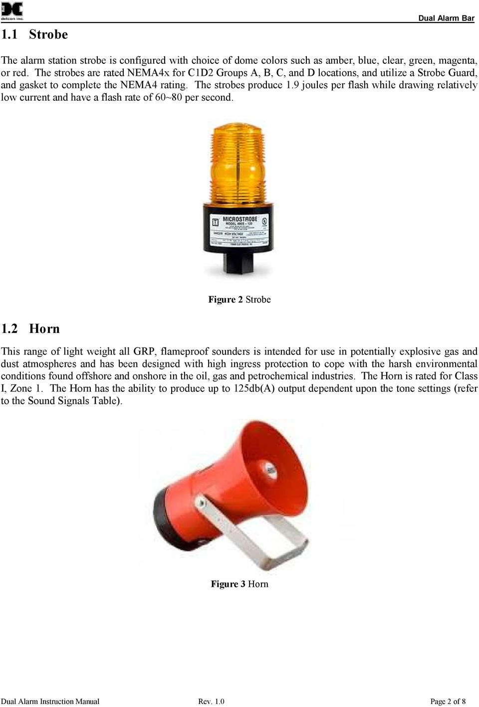 page_6 db3 horn wiring diagram love wiring diagram ideas medc db3 wiring schematic at bakdesigns.co