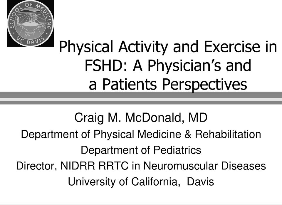 what is physical activity pdf