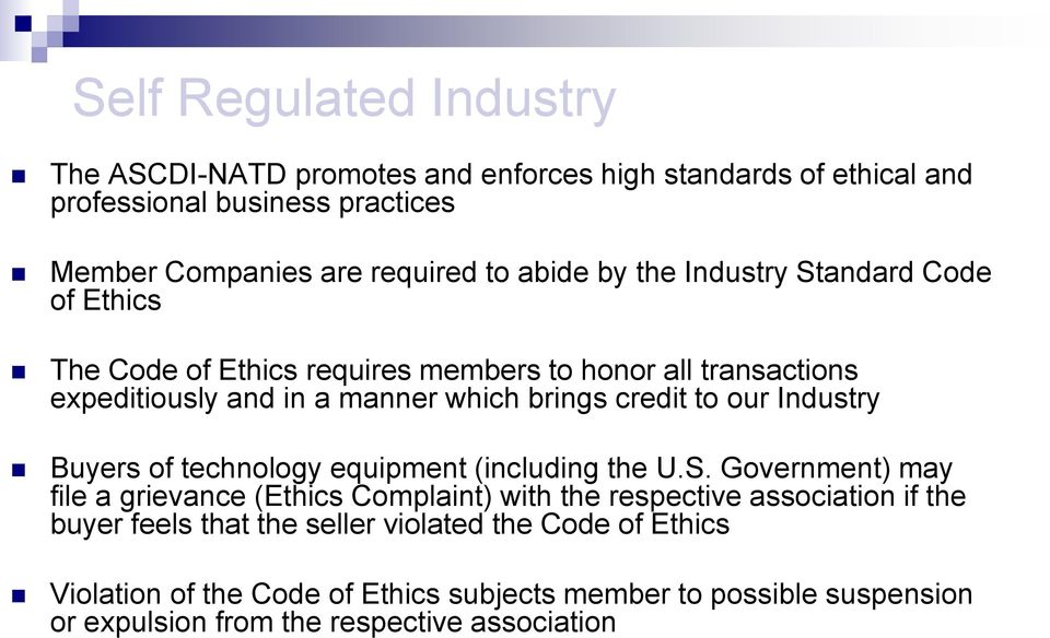 siemens violation of ethics The valeo siemens eautomotive business partners code of conduct 3  there  are serious consequences for violating the code and any applicable.