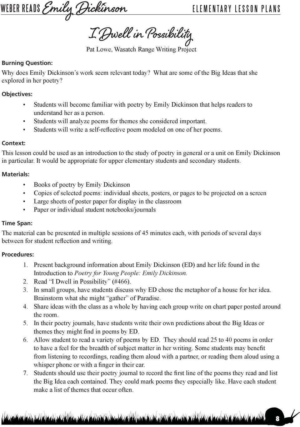 Mba admission essay services questions
