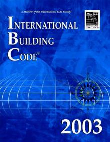 U. S. A CCESS B O A R D T E C H N I C A L G U I D E This guide explains requirements in the ADA Standards and referenced sections of the International Building Code (IBC) and was developed in