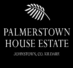 Dear Bride and Groom, Congratulations on your engagement! I am delighted that you are considering Palmerstown House Estate for your special day.