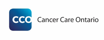 Version Date May 15, 2015 Provincial Oncology Nursing Program PURPOSE: The oncology nurse practices at a high level of autonomy and accountability in collaboration with oncologists and the