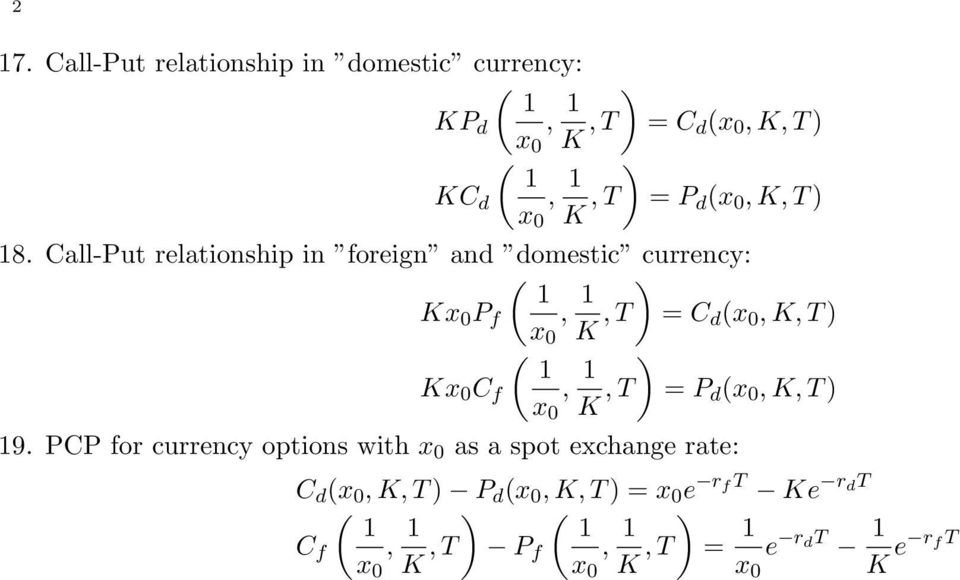 Foreign exchange option - Wikipedia