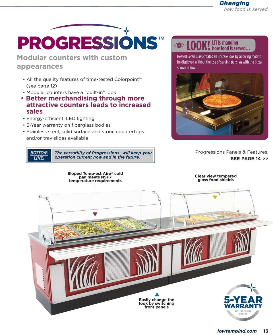 stainless steel fabrication process pdf