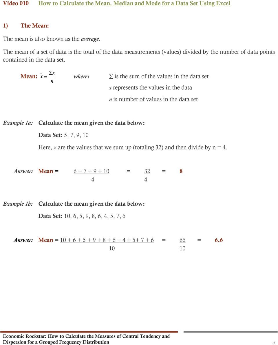 Honors Algebra 2 Worksheet Variance Standard Deviation And Normal – Standard Deviation Worksheet with Answers