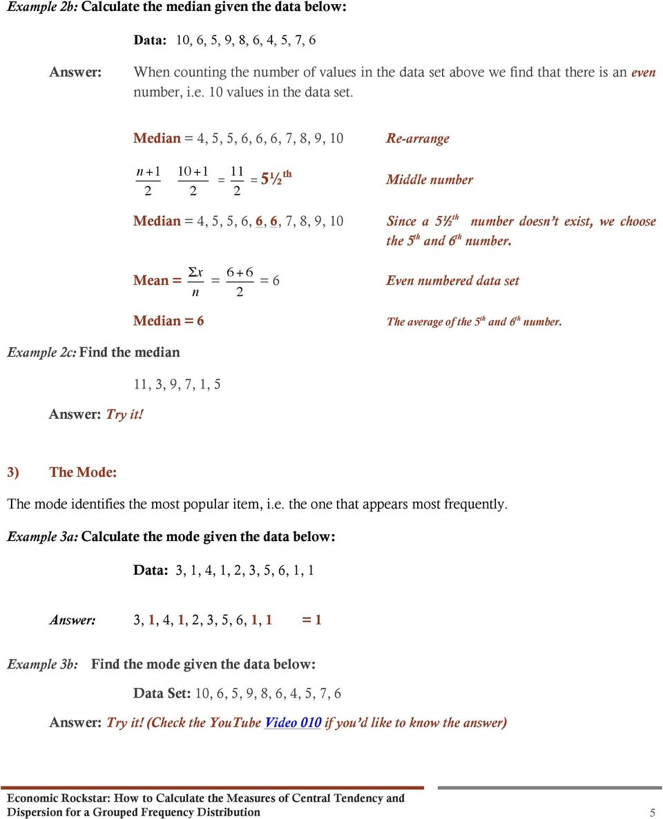 copper sulphate on amylase essay - investigating the effect of copper sulphate on amylase activity aim the aim of my experiment is to observe the affect on amylase when adding  essay topics.