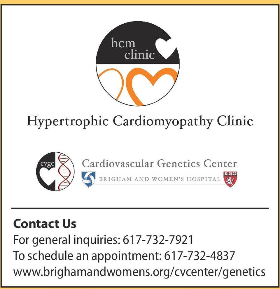 schedule an appointment: