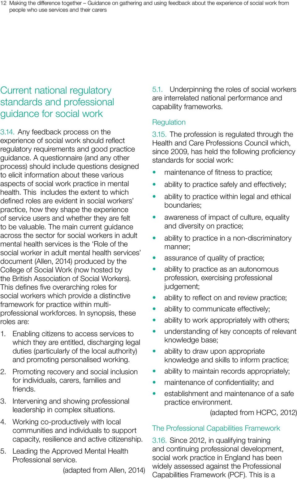diversity ethics and anti discriminatory practice Values, ethics and anti-oppressive practice for social work si module code   the ethics for social work practice  diversity, power and discrimination.