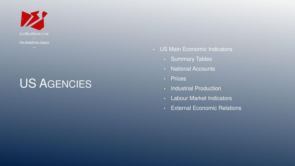 key indicators of the labour market pdf