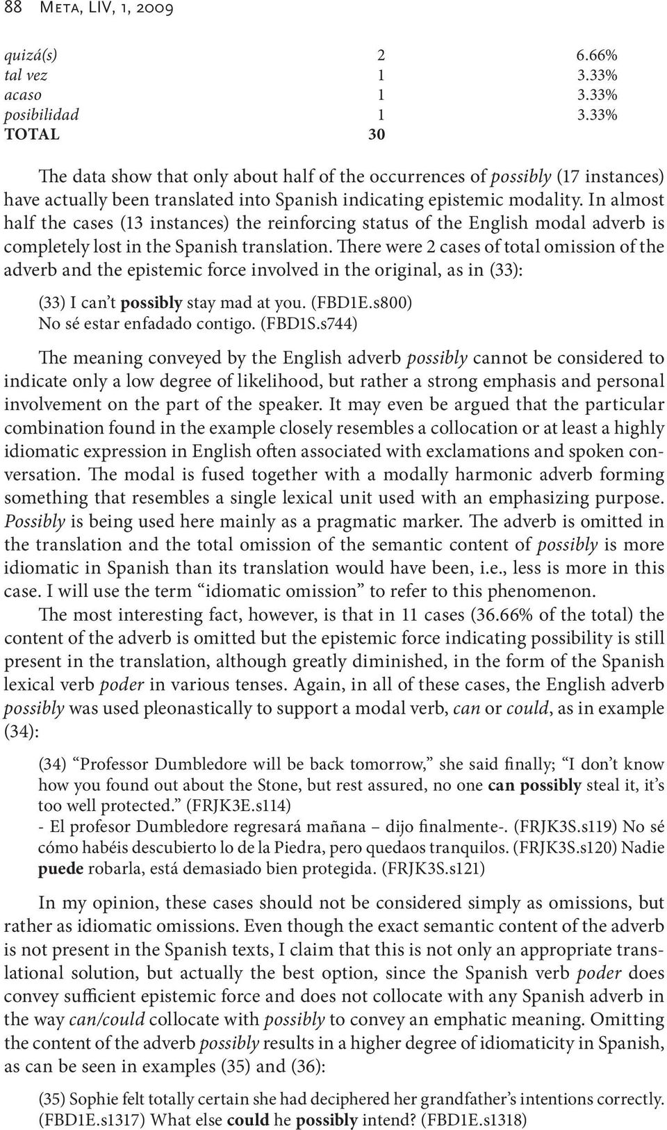 translation of the discourse marker actually Department of translation :  i have never actually heard of a discourse community  a teachers' guide and toolkit a 'discourse marker' is a word or.