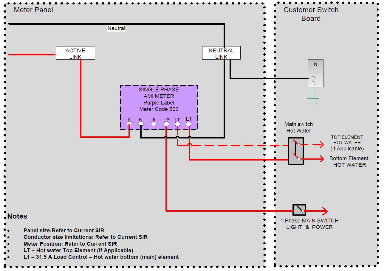 Intermatic t timer wiring diagram on delay