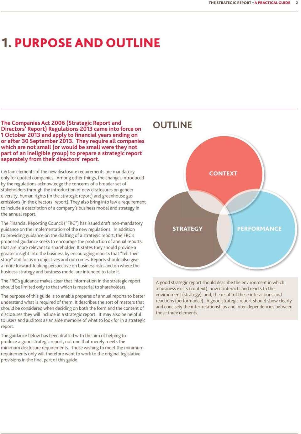 produce a report and describe legislation Making a mandatory report how should a report be made once a mandatory reporter forms a belief, on reasonable grounds, that child sexual abuse has occurred or is occurring they must make a report to the department of communities - child protection and family support's mandatory reporting service.