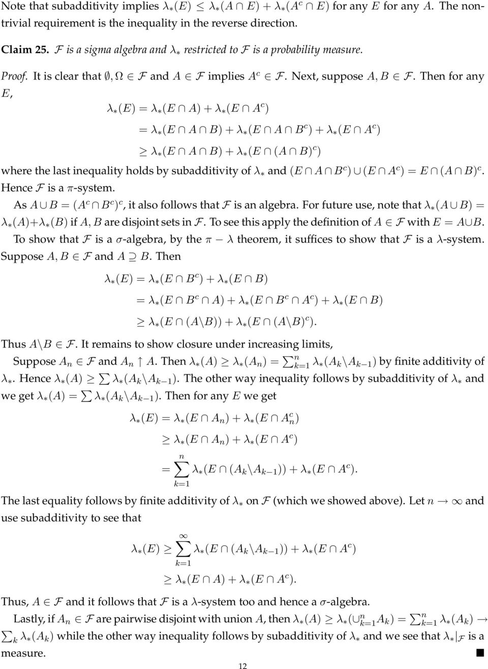 billingsley probability and measure pdf