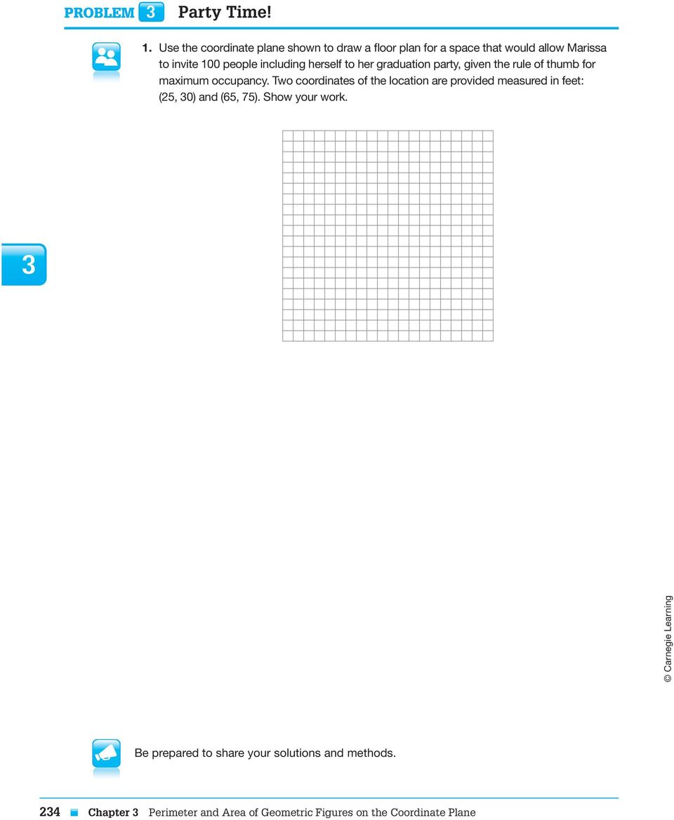 area of a triangle given coordinates worksheet pdf
