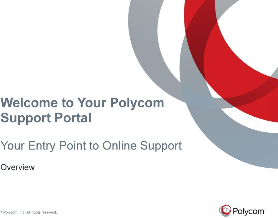 Portal Your Entry