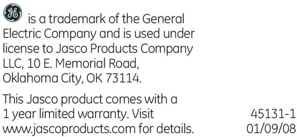 Memorial Road, Oklahoma City, OK 73114.