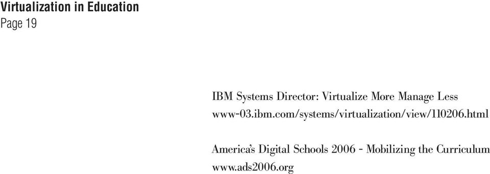 com/systems/virtualization/view/110206.