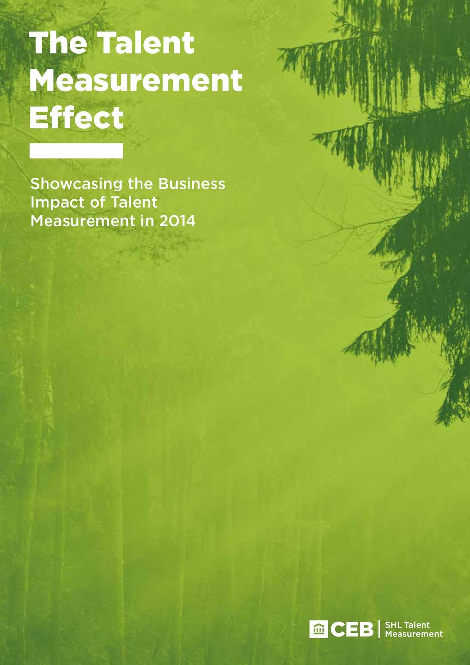 Business Impact of