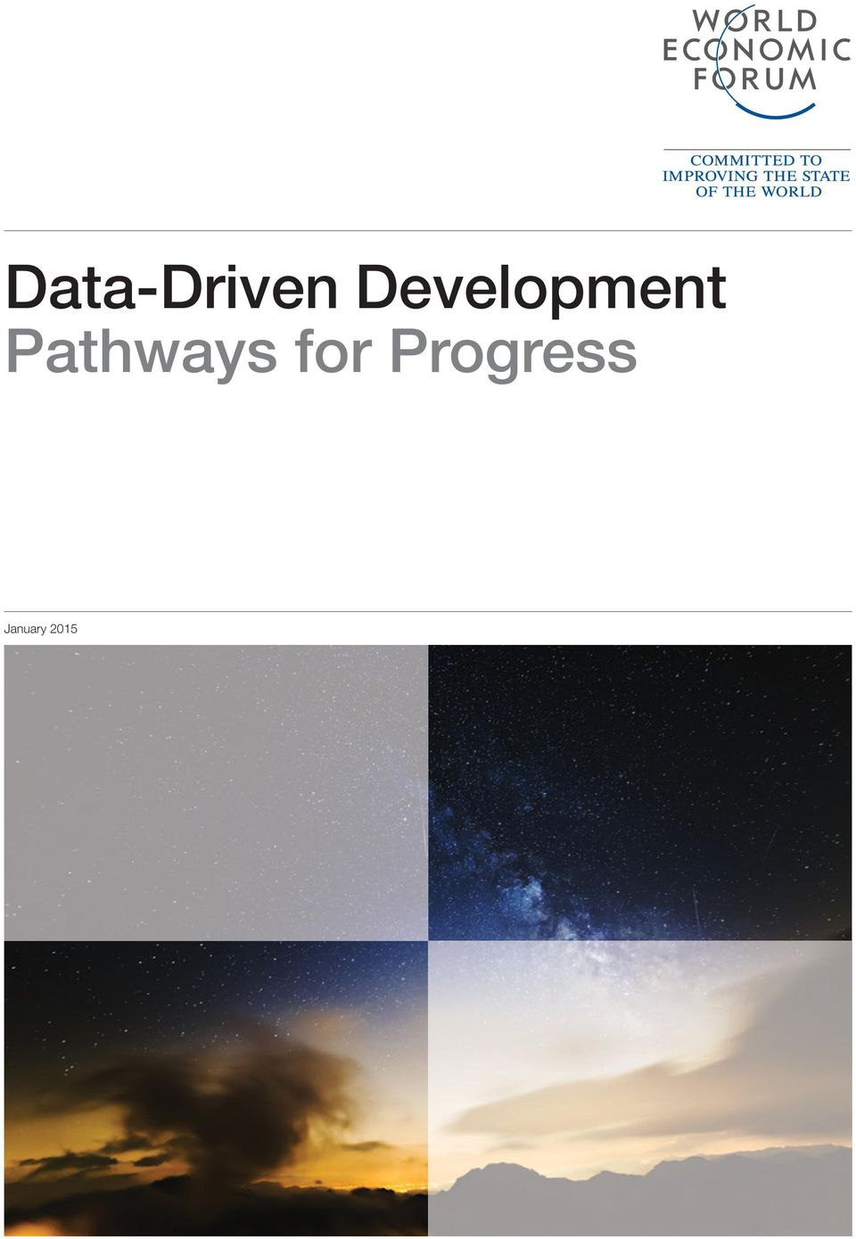 Pathways for
