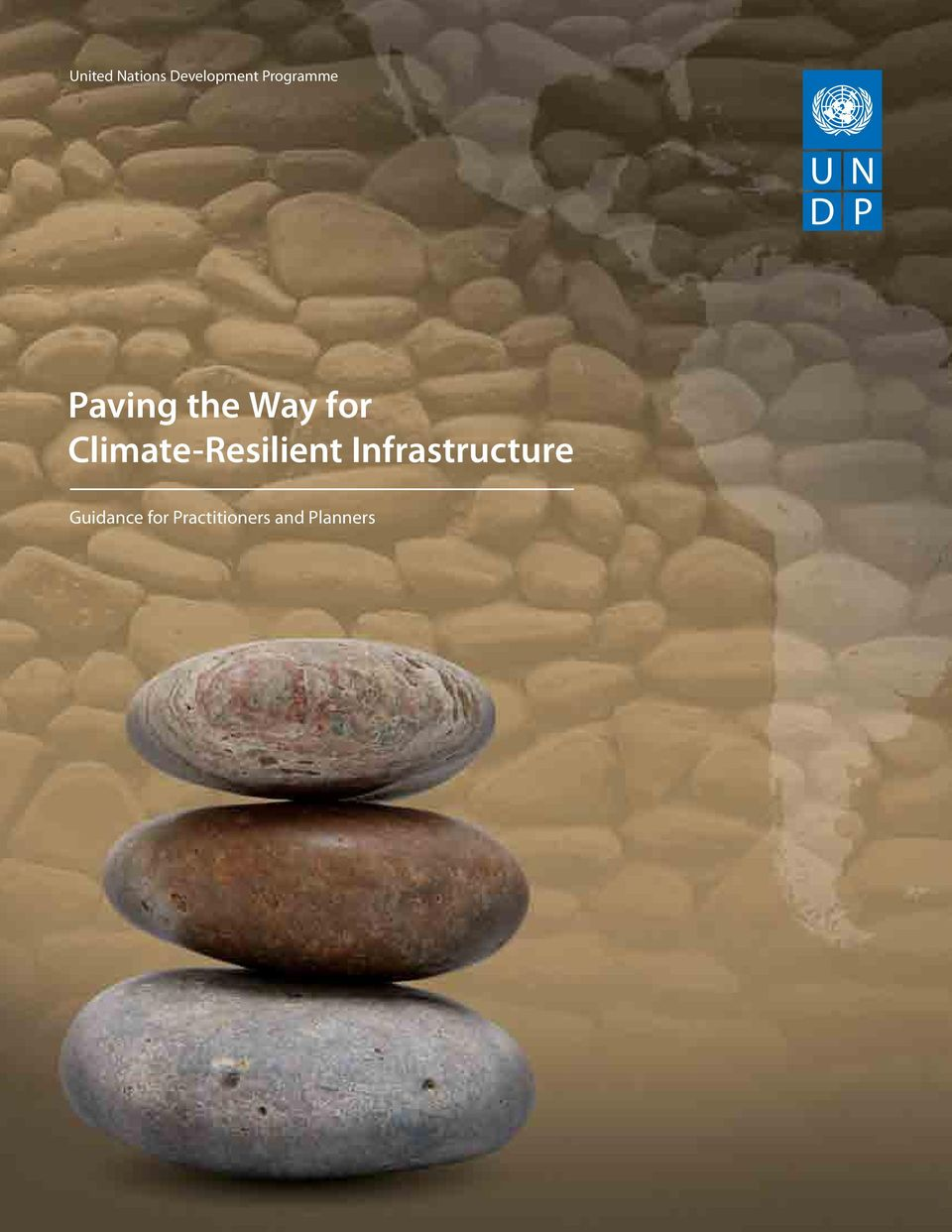 Climate-Resilient