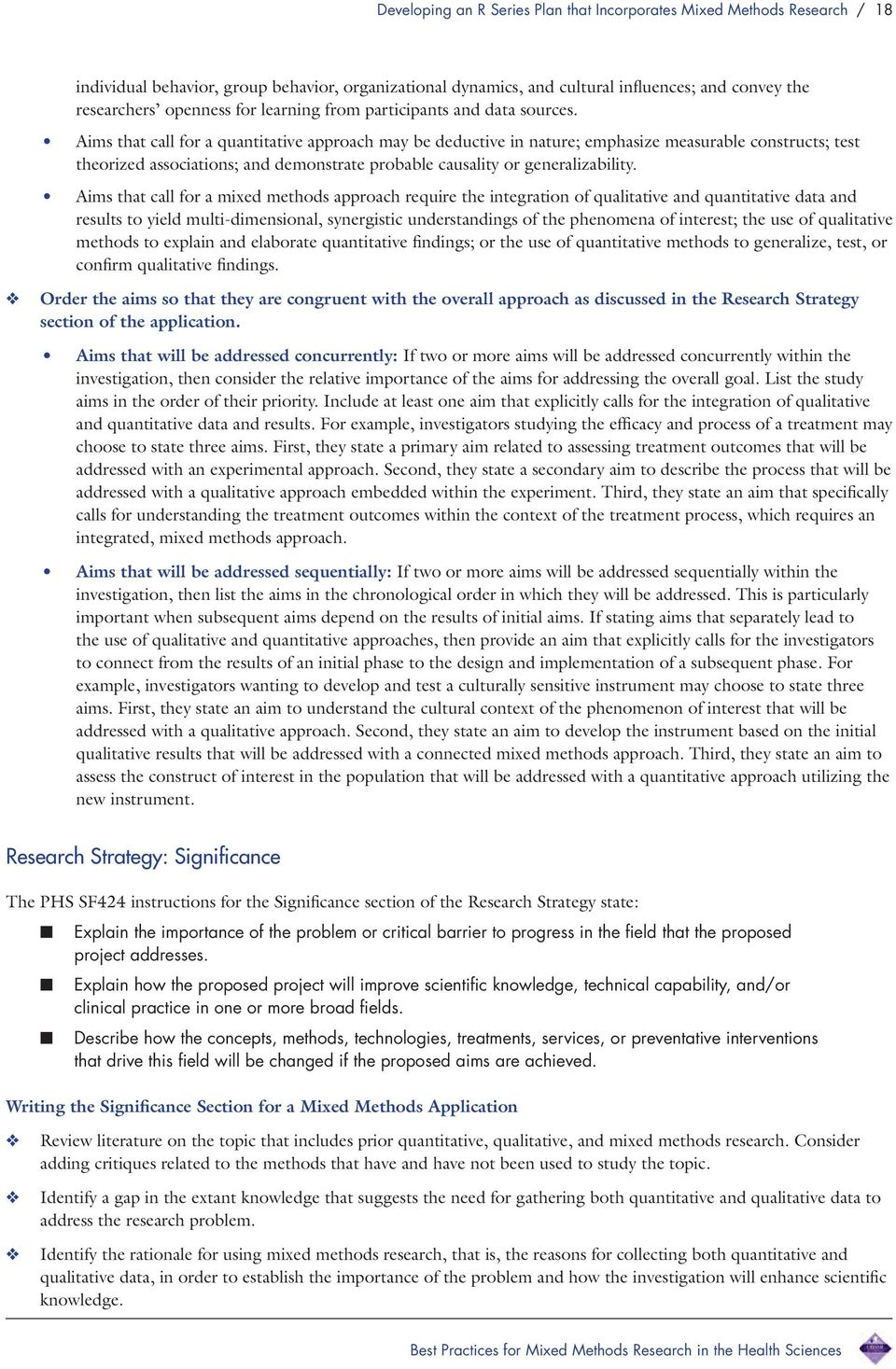 journal of mixed methods research pdf