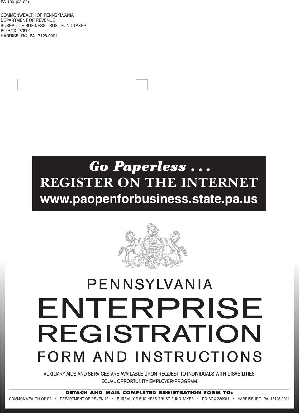 penforbusiness.state.pa.