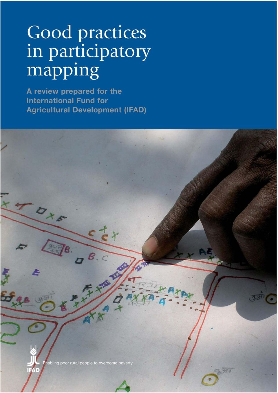 Fund for Agricultural Development (IFAD)
