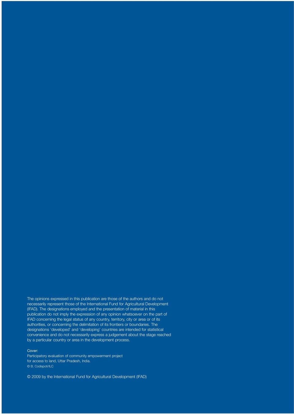 territory, city or area or of its authorities, or concerning the delimitation of its frontiers or boundaries.
