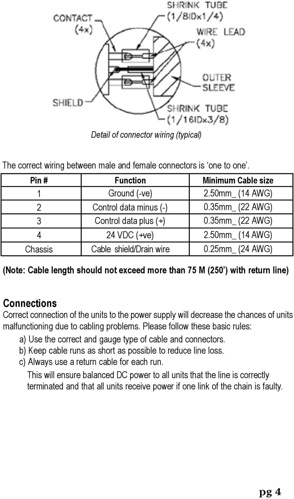 Exelent 4 awg wire size photos wiring diagram ideas blogitia attractive awg wire diameter with insulation image everything you keyboard keysfo Image collections