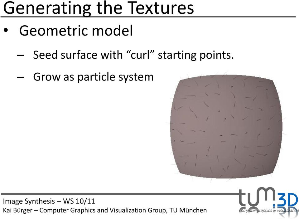 surface with curl