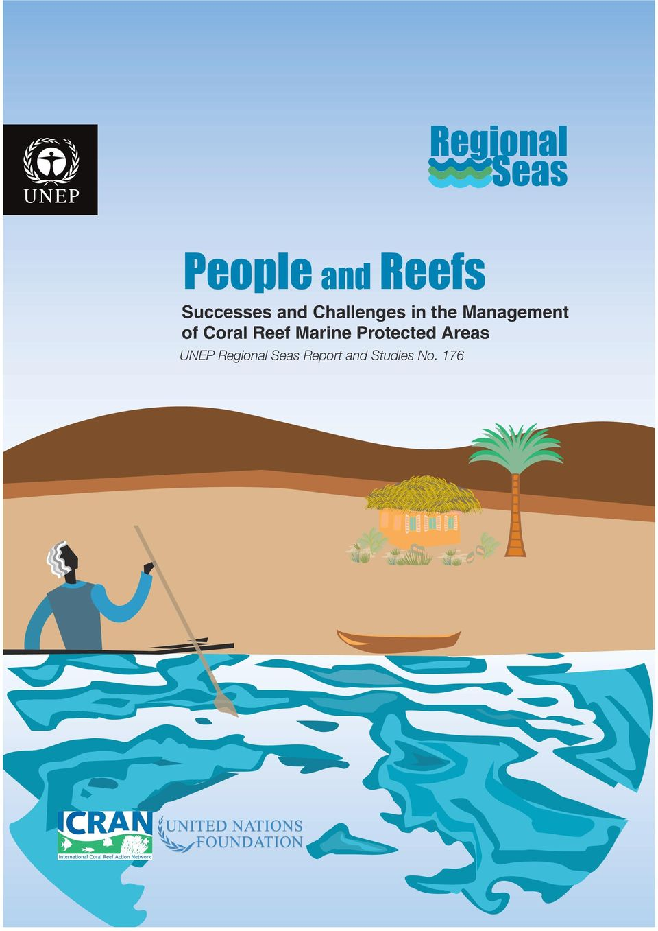 Coral Reef Marine Protected Areas