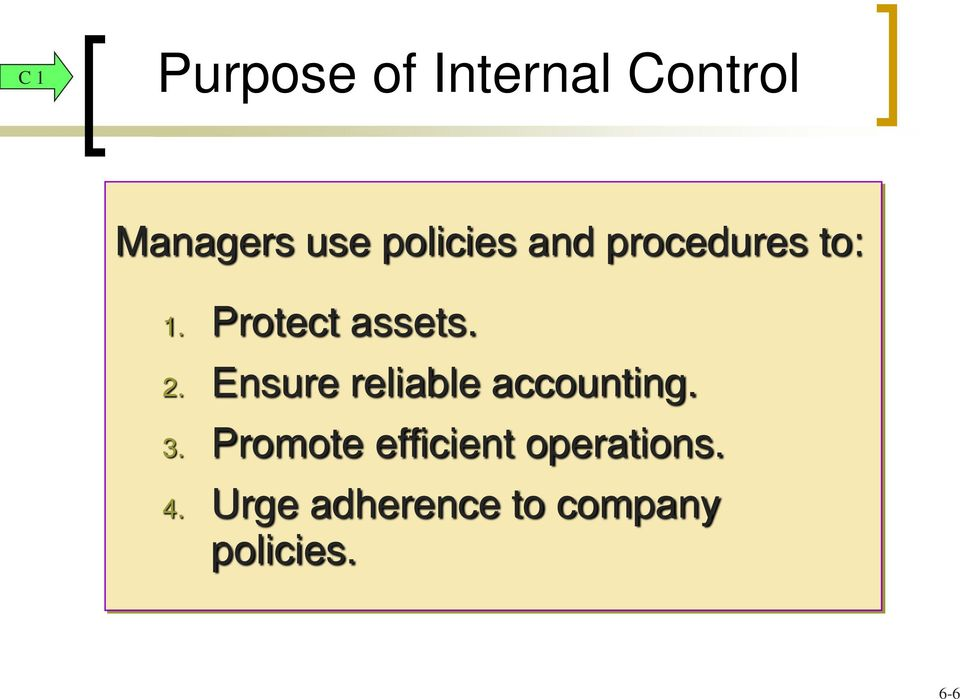 p1 describe the purpose of accounting Title: btec level 3 business - unit 5 business accounting - p1 description: n   in business p1 - describe the purpose of accounting for an organisation.