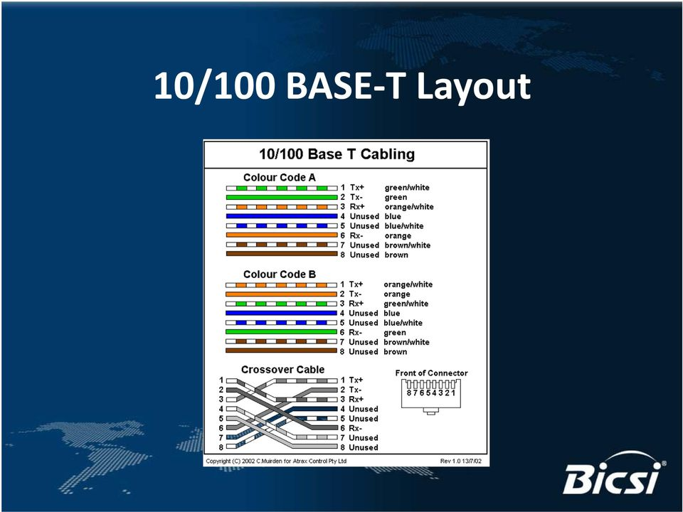 cat5 wiring diagram poe images poe cat5 wiring diagram image power over ethernet wiring diagram power diagram