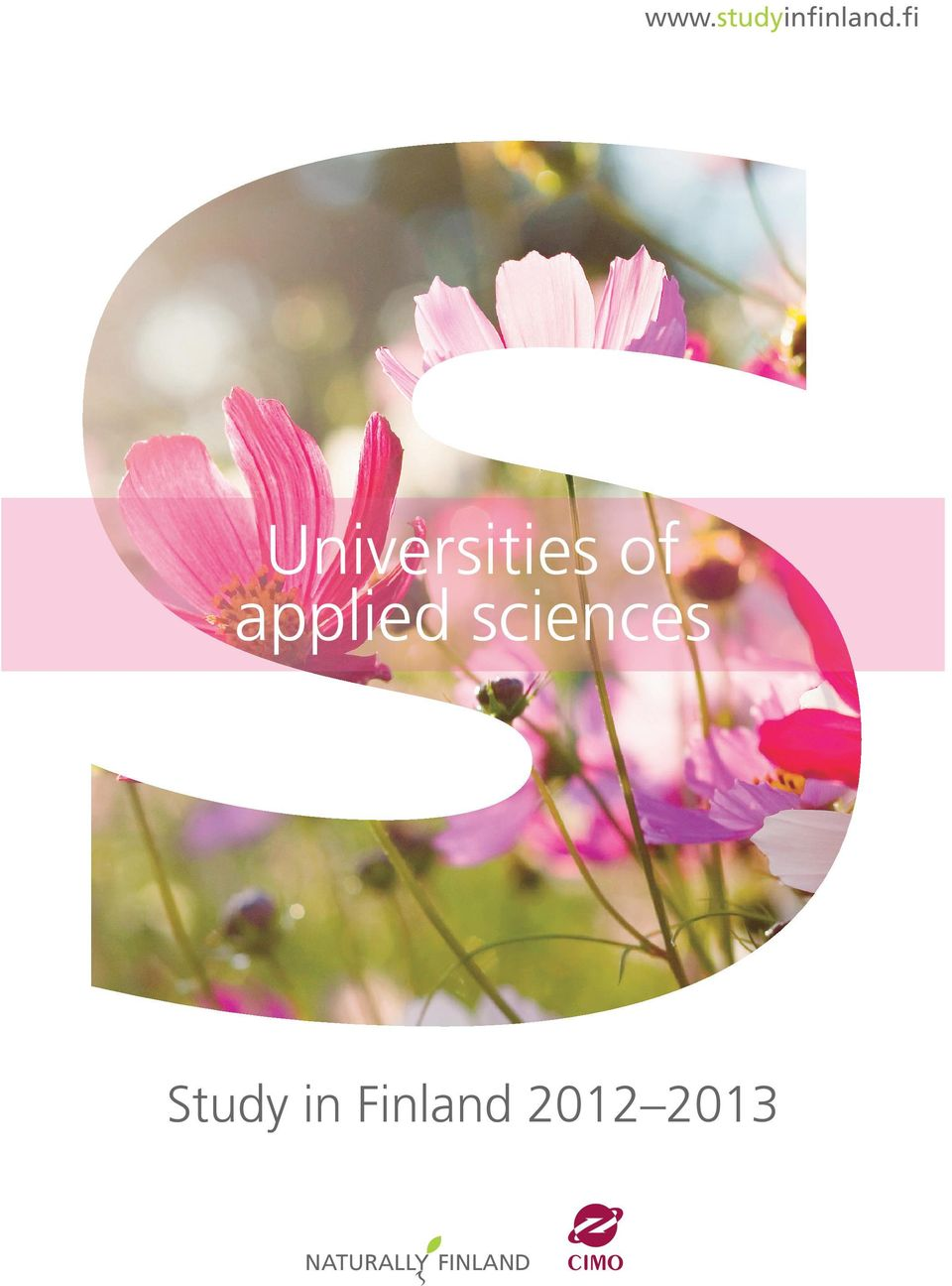 applied sciences Study
