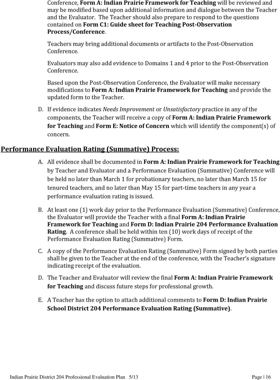 Lovely Teacher Observation Template Contemporary - Professional ...