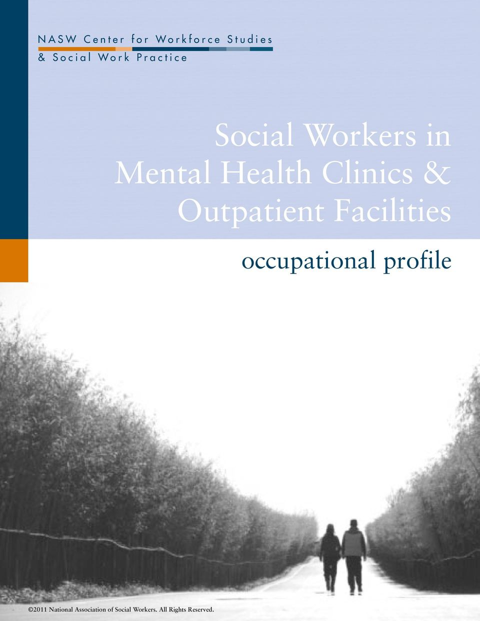 Health Clinics & Outpatient Facilities occupational profile
