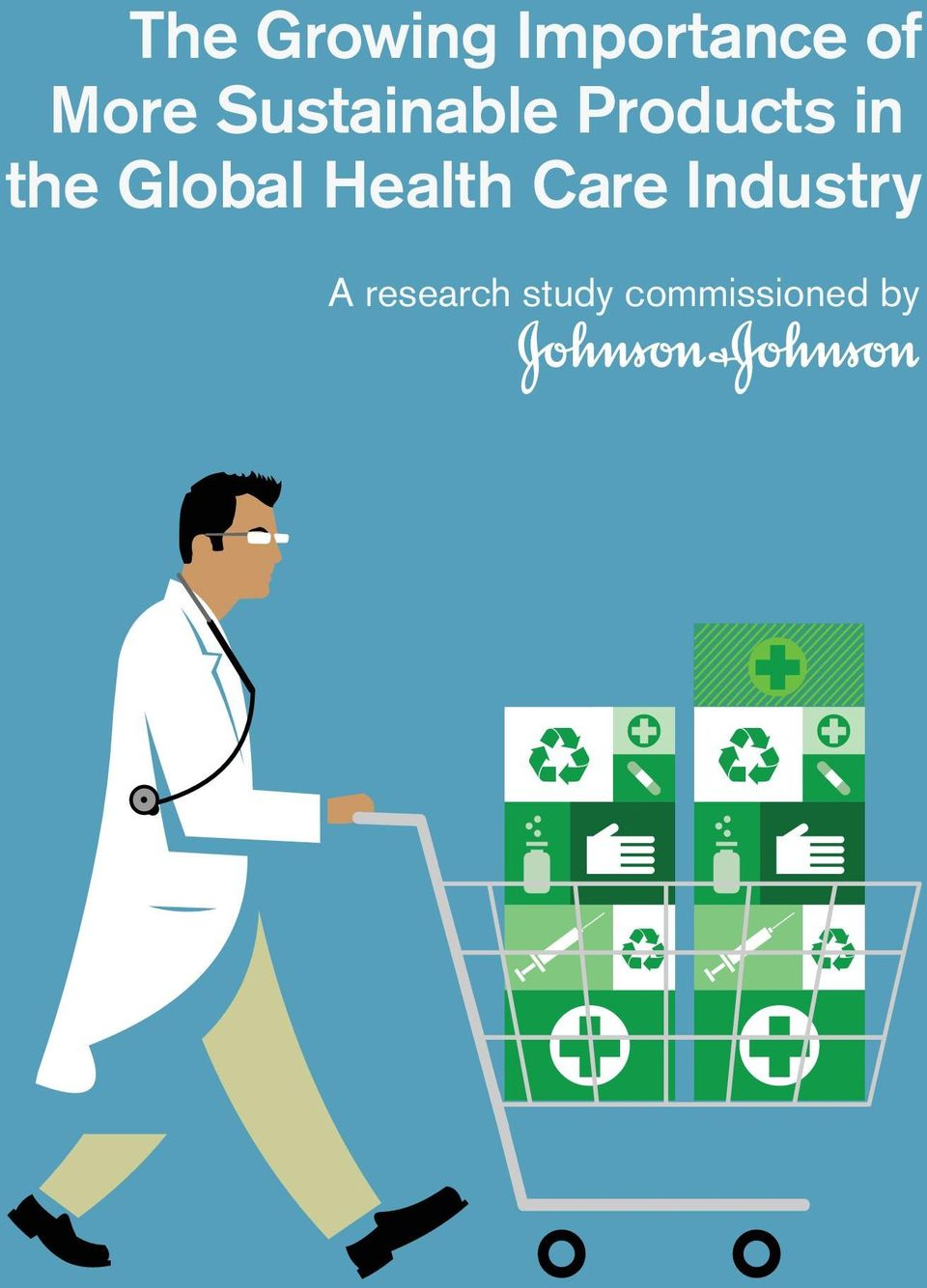 the Global Health Care
