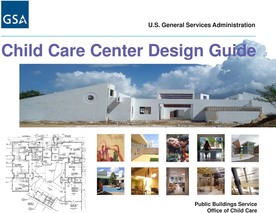 Center Design Guide Public