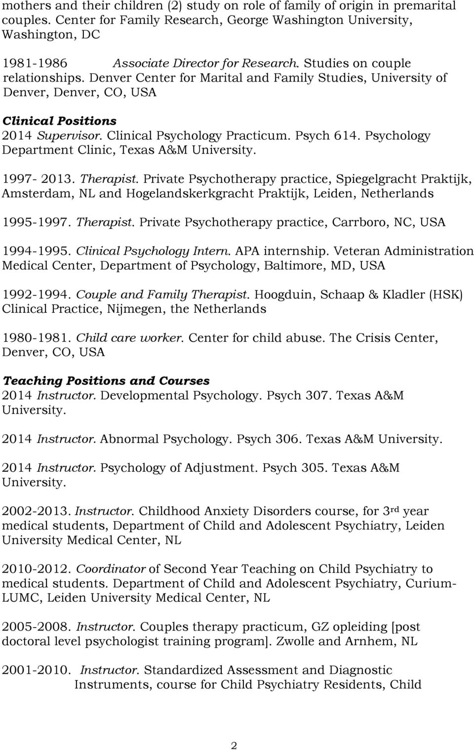 texas a&m theses and dissertations