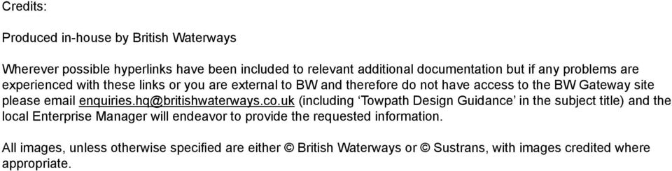 enquiries.hq@britishwaterways.co.