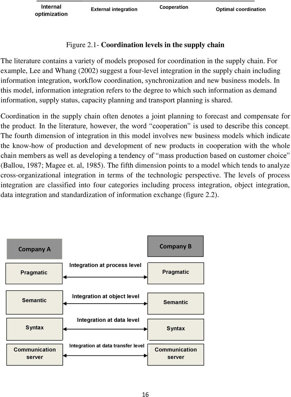 thesis on enterprise resource planning Enterprise resource planning essays: over 180,000 enterprise resource planning essays, enterprise resource planning term papers.