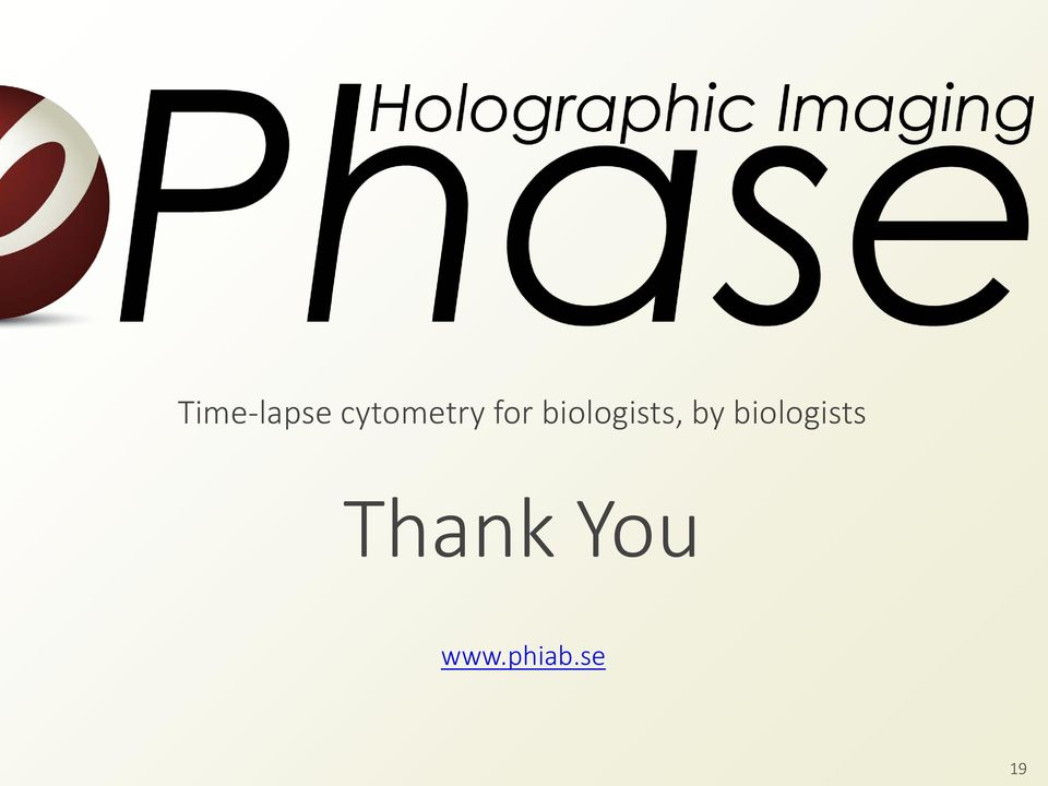 biologists, by