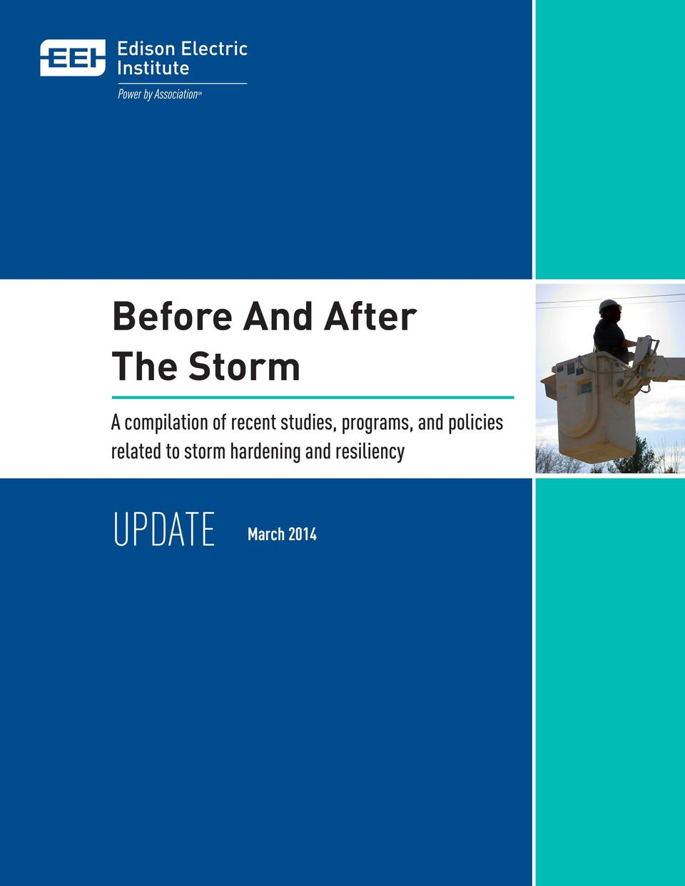 programs, and policies related to
