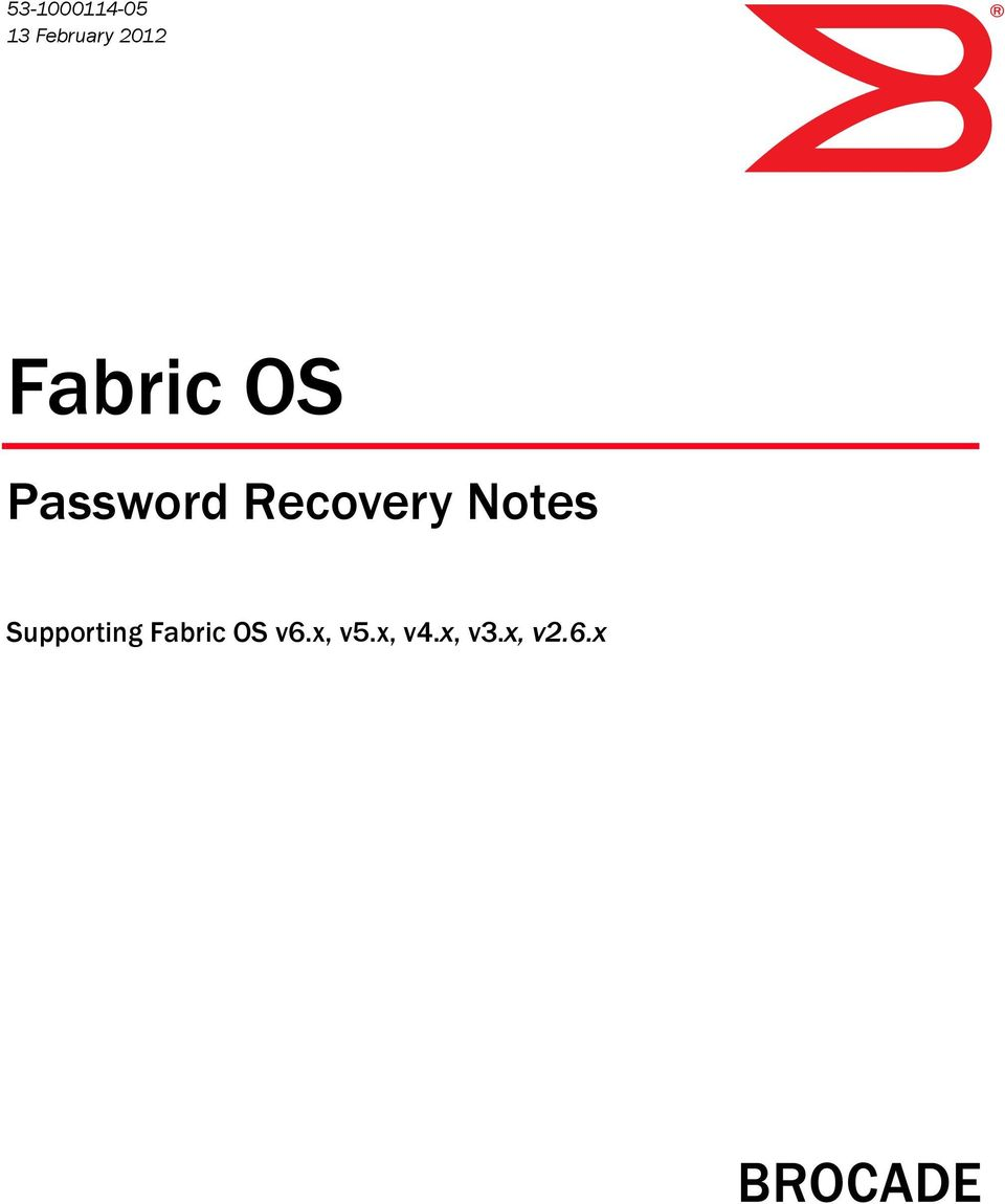Notes Supporting Fabric