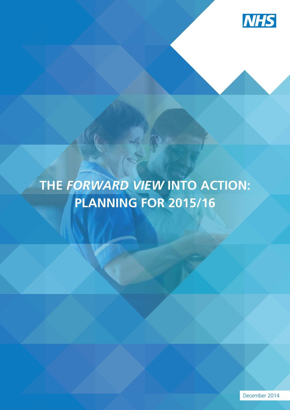 ACTION: PLANNING