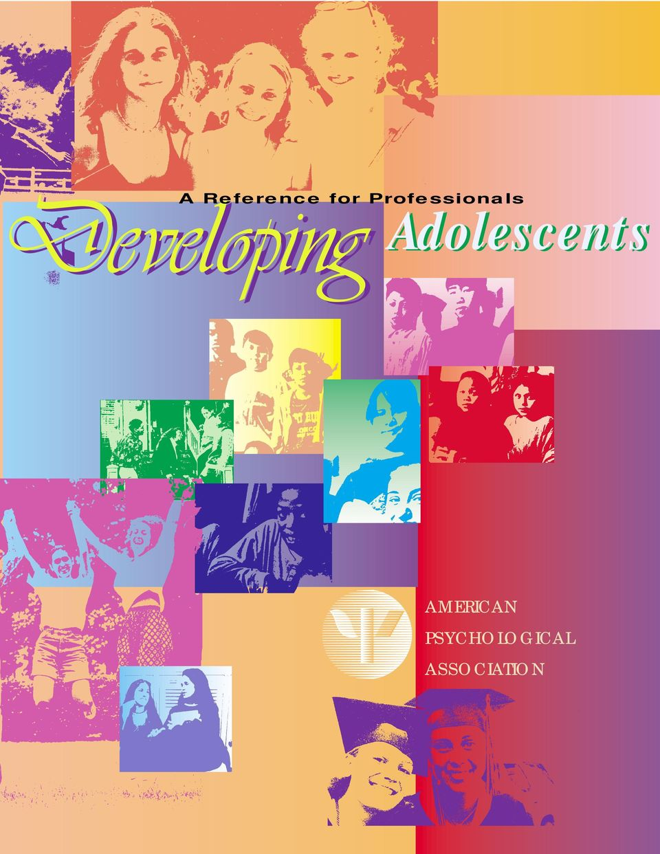 Adolescents Developing