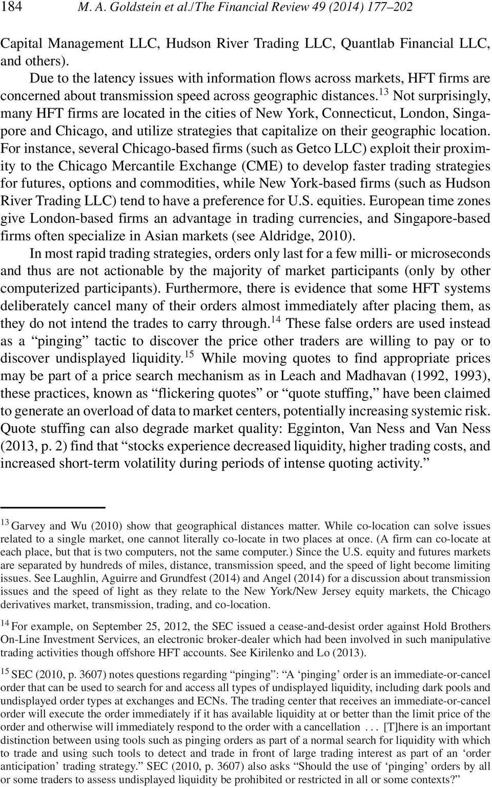 Adaptive_strategies_for high frequency trading.pdf