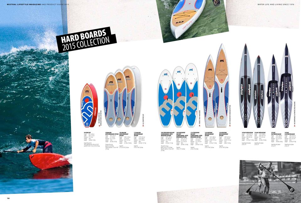 6 Kg Quad/ Thruster fin Two G1000 side fins 10.8 cm / 4 25 and M7 Tri-fin 11.